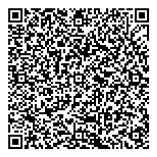 QR Code SYBS