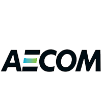 Clientes - Aecom