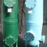 Filtro de Carvão Ativado - Foto 03 - Filtro de Carvão e Multipropósito