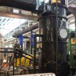 Lavadores de Gás - Lavador de Gás - Foto 10