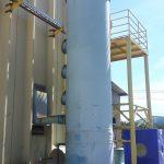 Lavadores de Gás - Lavador de Gás - Foto 07
