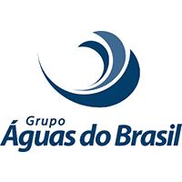 Clientes - Aguas do Brasil
