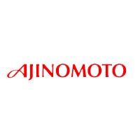 Clientes - Ajinomoto