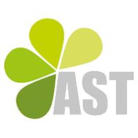 Clientes - AST