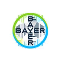 Clientes - Bayer