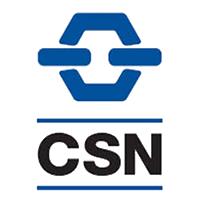 Clientes - CSN