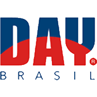 Clientes - Day Brasil