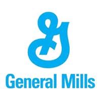 Clientes - General Mills