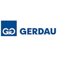 Clientes - Gerdau