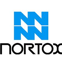 Clientes - Nortox