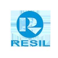 Clientes - Resil