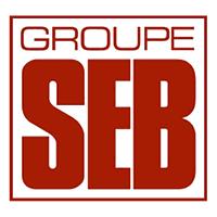 Clientes - SEB
