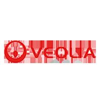 Clientes - Veolia