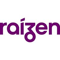 Clientes - Raizen