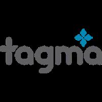 Clientes - Tagma
